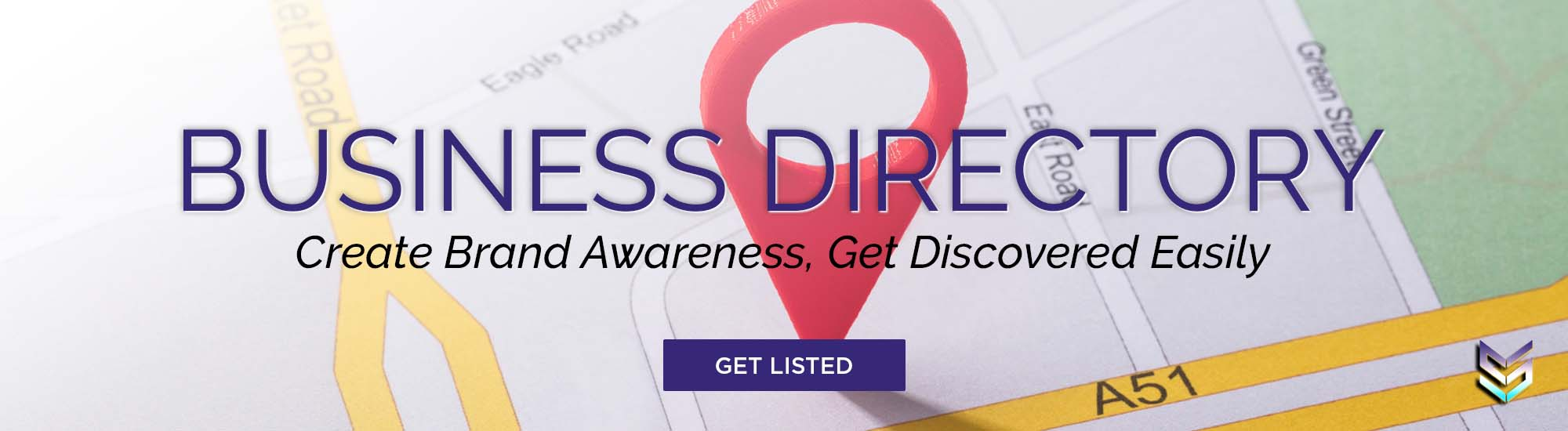 /store/solveres/i/830/business-directory