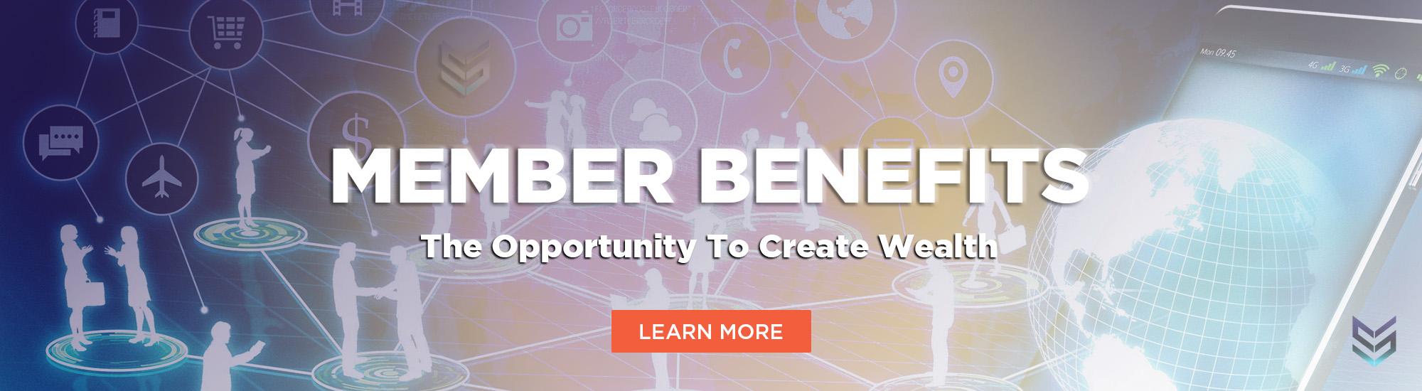 /store/solveres/i/817/discover-solveres-member-benefits