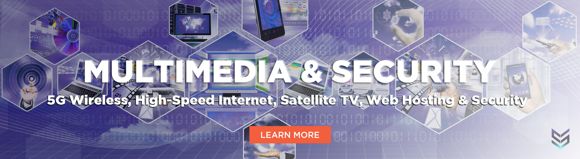 /store/solveres/i/814/multimedia-security-connections-entertainment