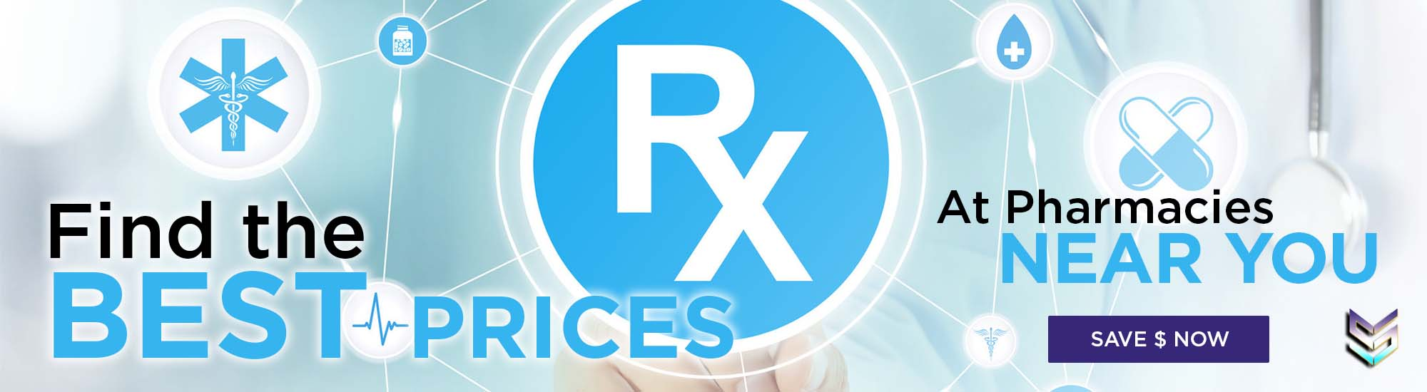 /store/solveres/i/839/rx-solutions