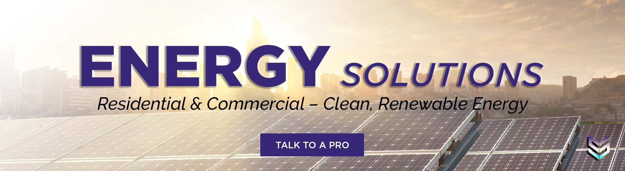 /store/solveres/i/819/solar-power-solutions