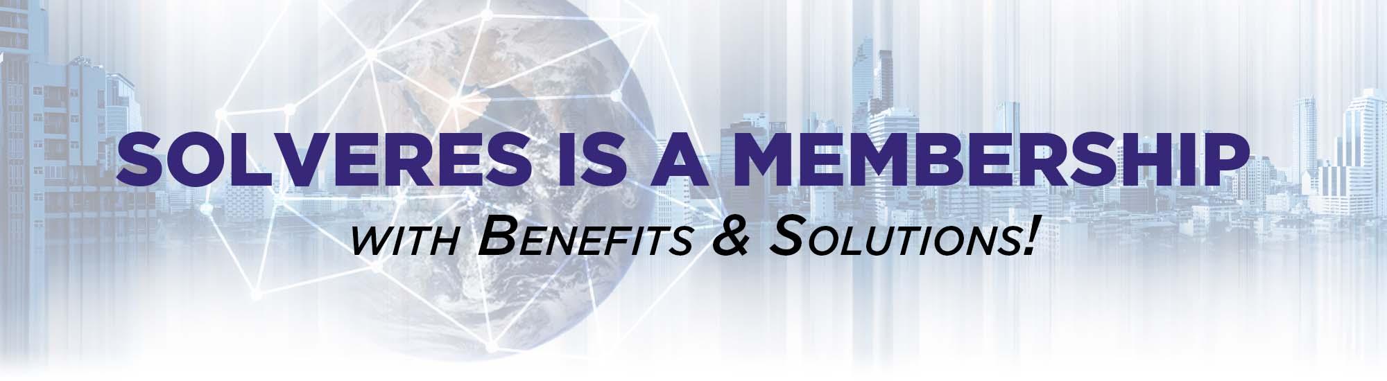 /store/solveres/i/817/membership-options
