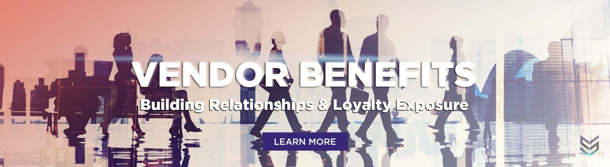 /store/solveres/i/812/vendor-benefits