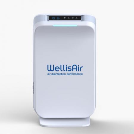 Wellis Air Purifier